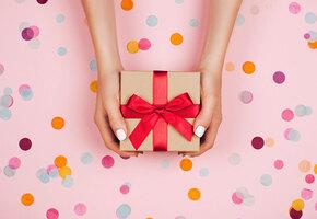 12 вещей, которые стоят того, чтобы подарить их только себе