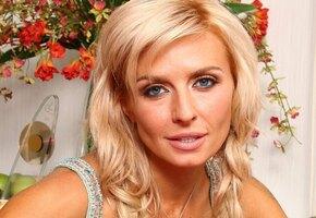 Татьяну Овсиенко спаивает возлюбленный — считает ее подруга