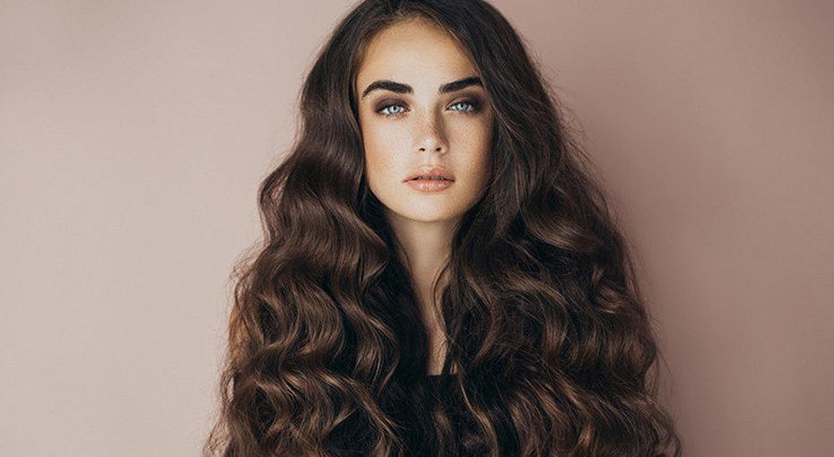 10 советов, которые помогут отрастить длинные волосы