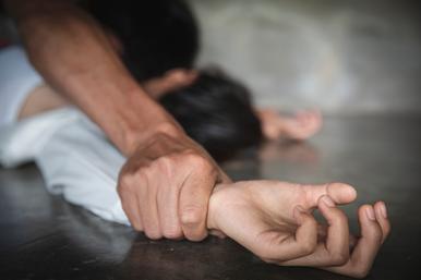 «Я сама выпила, сама разделась...» 4 истории обизнасиловании ичувстве вины