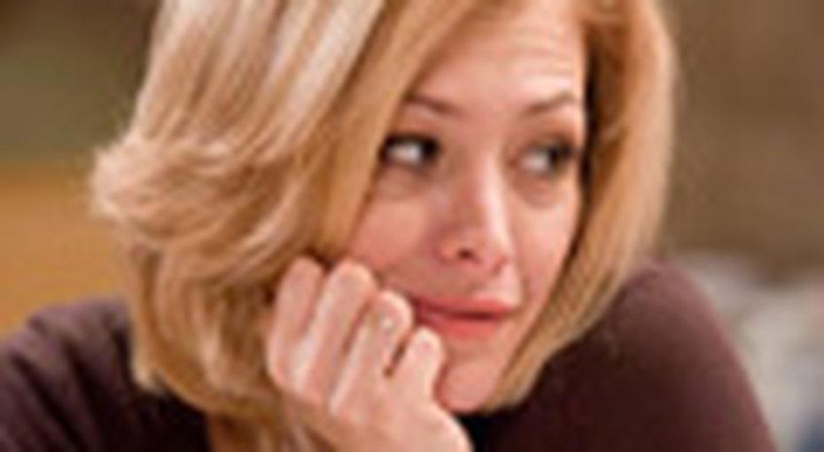 «Домашний» раскрыл трагедию среднего возраста