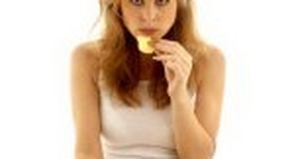 Как избавиться отскрытых вредных привычек