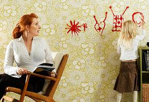 Типун вам на язык: о чем родители зря сказали детям