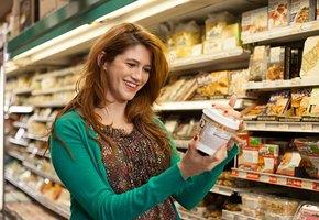 9 удивительных применений продуктов с истекшим сроком годности