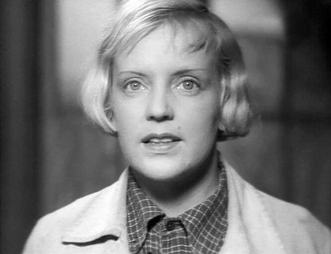 «Трактористы» (1939 г.)