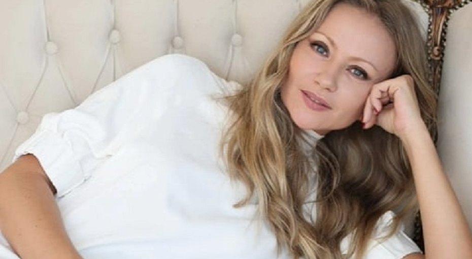 «Он - неяпонец!» Мария Миронова раскрыла личность мужа истрану, где планирует рожать второго ребенка