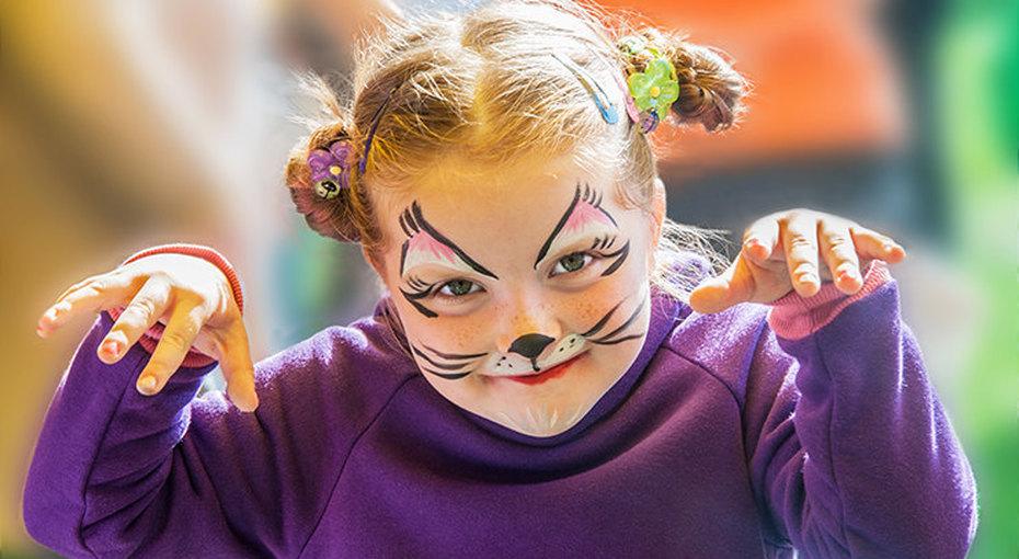 Какие зайчики! 5 забавных видео с детских утренников