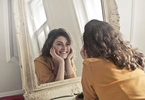 6 здоровых привычек, которые стоит подарить себе до 40 лет