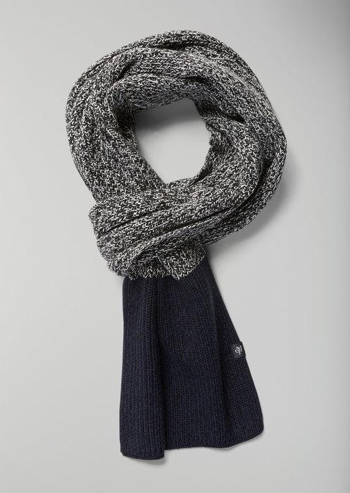 Marc O'Polo, шарф,