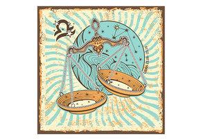 Лунный гороскоп насегодня - 18 апреля 2019 года