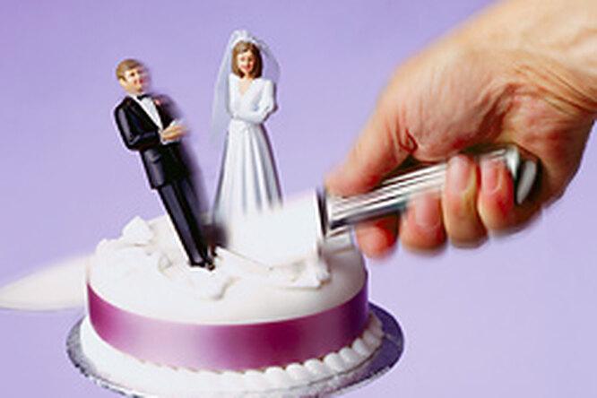 14 февраля безразводов