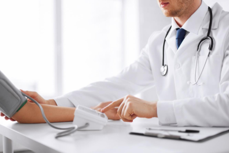 Гипертония и гипотония: причины, профилактика и лечение ...