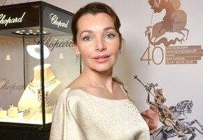 «Весила 90 кг»: Наталия Антонова показала, как выглядела 14 лет назад