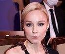 «Девочка — 18 лет». Как выглядит 55-летняя Марина Зудина безкосметики иукладки