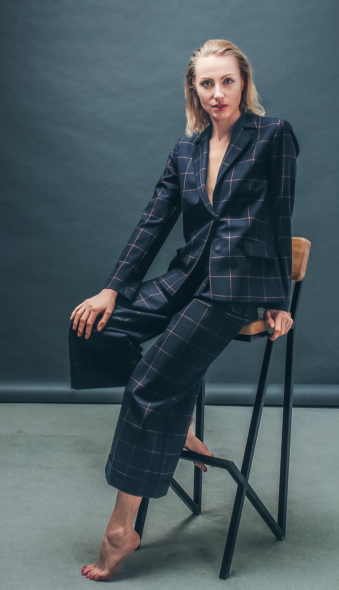 работа моделью для женщин 30 лет