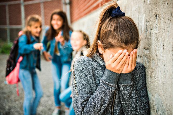 травля в школе, девочка выбросилась из окна, кисловодск школьница
