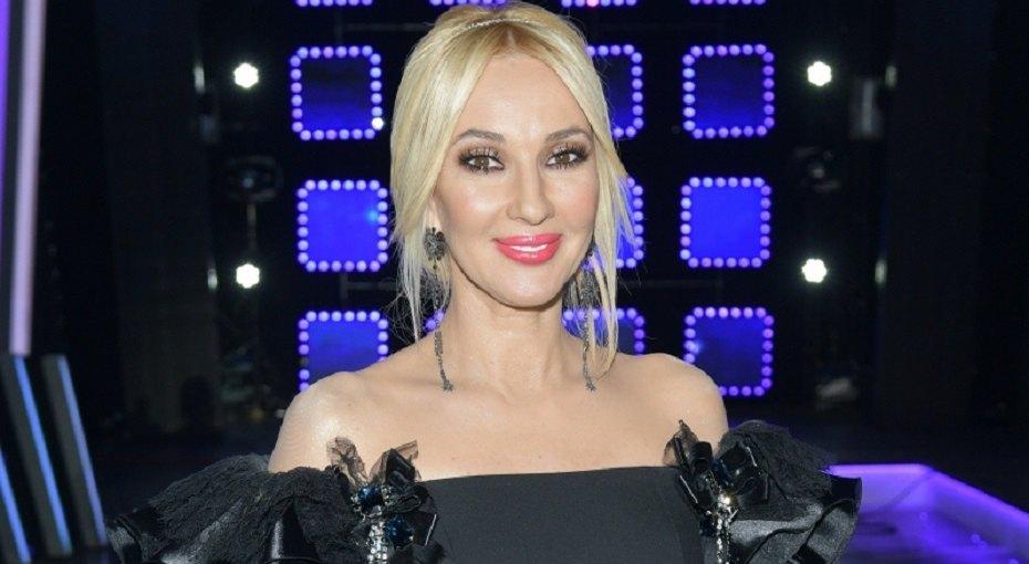 «Не ревную, неистерю»: Лера Кудрявцева перечислила преимущества жизни смолодым мужем