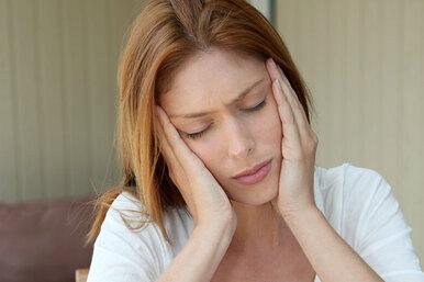10 «несерьезных» симптомов, которые говорят осерьезной болезни
