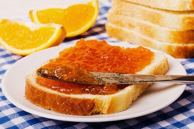 Тосты, бекон идругие привычные завтраки, откоторых лучше отказаться