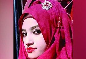 В Бангладеш сожгли девушку, подвергшуюся домогательствам директора