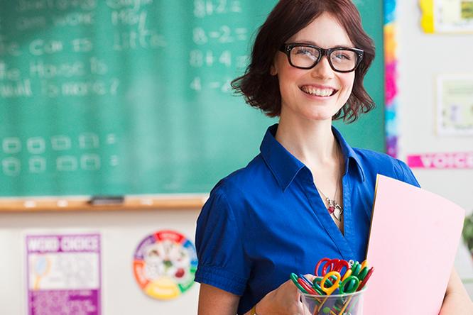 12 честных историй учителей остранных поступках родителей