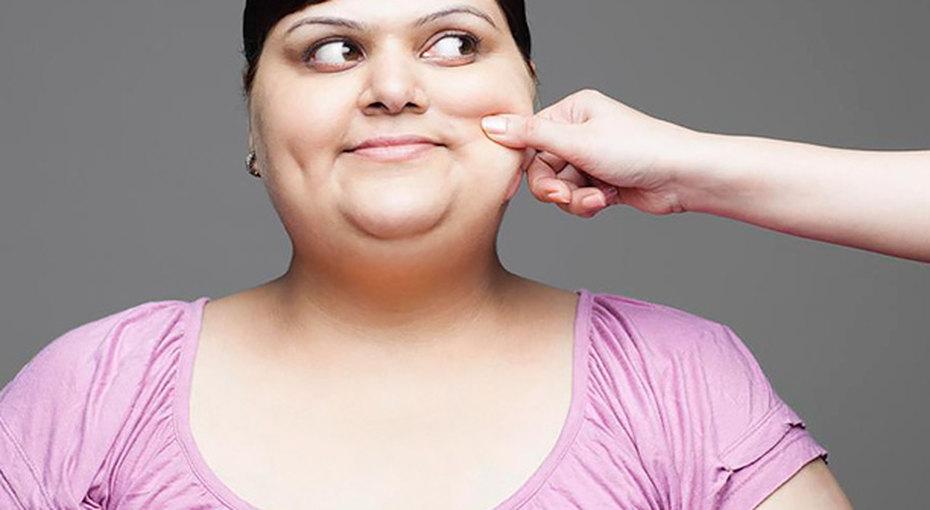 Надо ли говорить людям сожирением, что они толстые?