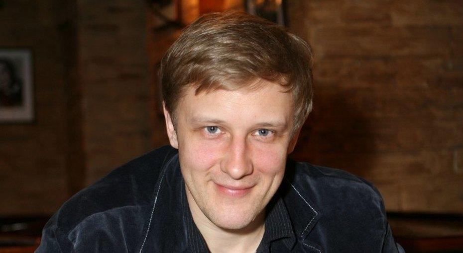 «Она самая красивая»: Сергей Горобченко уговорил мать удалить опухоль налице