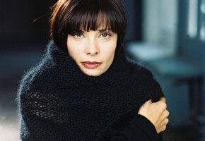 Почему актриса Мари Трентиньян стала жертвой того, кого любила