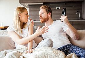 Жить с абьюзером: как распознать эмоциональное насилие