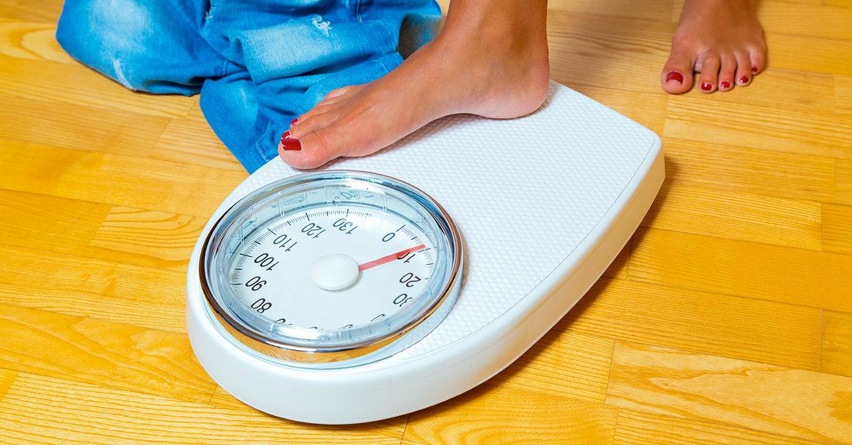 Как Быстро Сбросить Свой Вес. Худеем дома: как быстро сбросить лишний вес