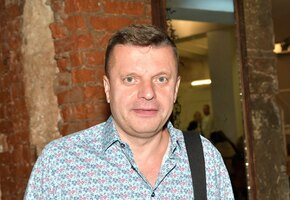 «Думал — сами угомонятся, но нет»: Леонид Парфёнов прокомментировал сообщения о своей эмиграции