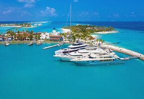 Мальдивы: путешествие на любой вкус
