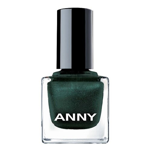 Лак для ногтей Anny, 359 руб. (Л'этуаль)