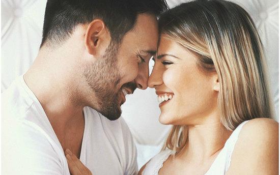 Мужчины тоже стесняются: что вы хотели бы узнать омужском теле раньше