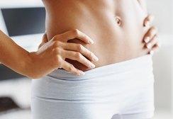 6 вредных мифов о метаболизме, которые мешают нам худеть