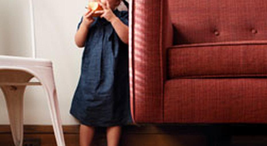 7 причин, почему обманывают наши дети