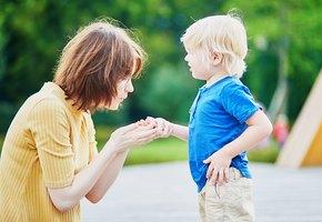 Как удалить занозу без боли: 6 надежных способов
