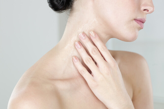Субклинический гипотиреоз — когда вашей щитовидке срочно нужна помощь