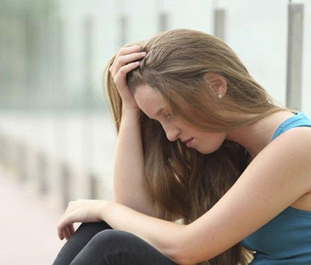 Хотите избежать депрессии? Спите вполной темноте: результаты исследования