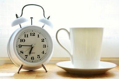 Почему пропускать завтрак – всё-таки вредно? Объясняет диетолог
