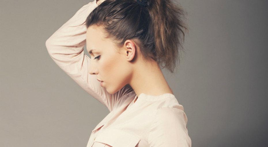 9 основных причин потери волос