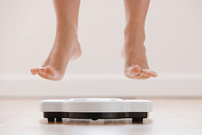 Минус килограммы: лучшие способы похудеть бездиет