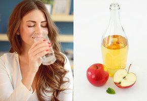 10 мифов о яблочном уксусе, о которых пора забыть