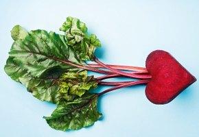7 способов избежать инсульта