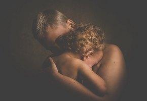 10 фраз, которые не надо говорить усталой матери
