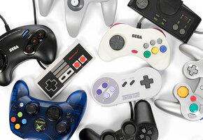 20-летние сыновья выплатили родительский кредит, заработав деньги на видеоигре