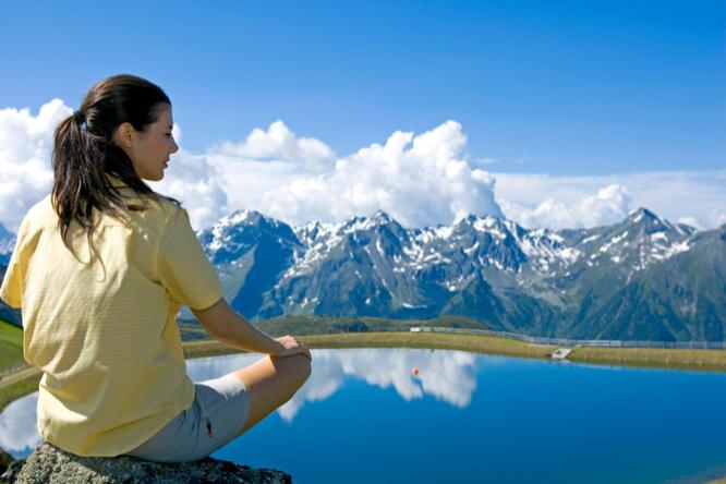 6 простых упражнений дляидеальной фигуры накаждый день
