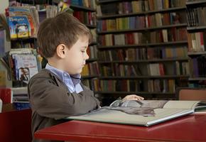 Помогать ли ребёнку с домашним заданием?