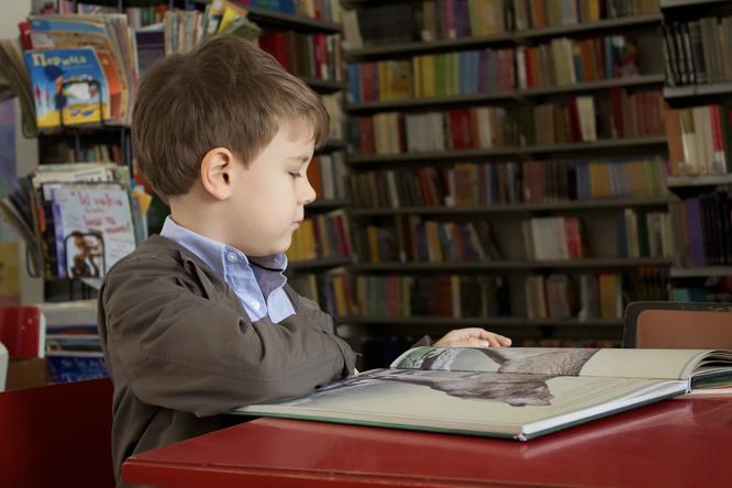 Помогать ли ребёнку сдомашним заданием?