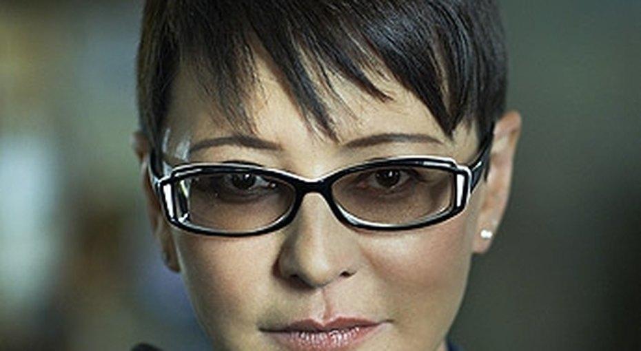 Ирина Хакамада: Безпланов набудущее